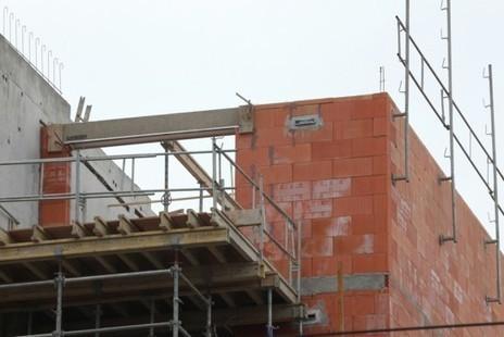 Pourquoi les ventes de logements neufs rebondissent - Logement | Construction l'Information | Scoop.it