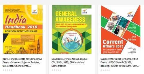 Manorama Gk Book Free Download.pdf | mayresrake...