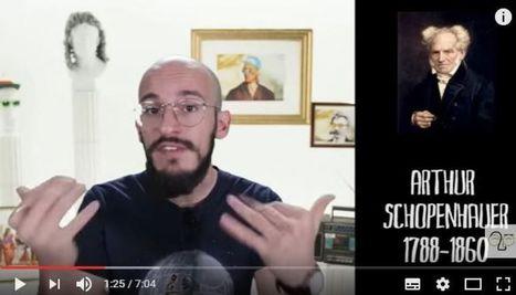 Révisez le bac avec YouTube ! | Apprendre à l'ère numérique | Scoop.it