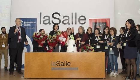 600 profesores de español en el pupitre | Todoele - ELE en los medios de comunicación | Scoop.it