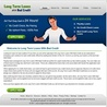 Long Term Loans With Bad Credit- Payday Loans- No Credit Check Loans