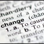 Change Leadership: 9 Insights   Ecology of Education   Change Leadership Watch   Scoop.it