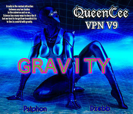 QUEENCEE VPN V9 TÉLÉCHARGER