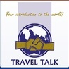 Travel Talk Pty Ltd – Travel and Holiday Tour Packages
