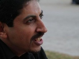 Joint letter to King of Bahrain Regarding Abdulhadi Al-Khawaja | CIHRS | Human Rights and the Will to be free | Scoop.it