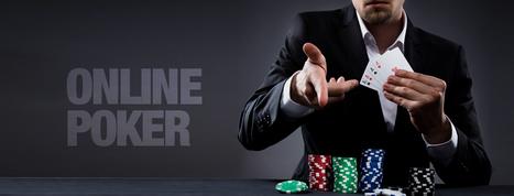 party casino bonus codes 2019