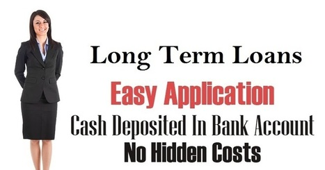 No fax payday loans for bad credit picture 2