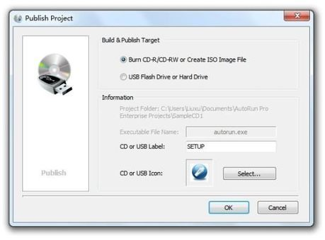 nicelabel pro 5 keygen download
