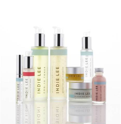 The Skin-Care Line That Began With a Brain Tumor - New York Magazine | Skin Deep | Scoop.it