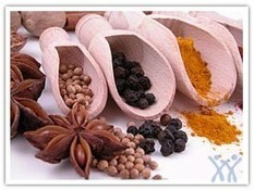 Spice up your life -- without salt. | Lethbridge Chiropractic Care for Family, Personal or Business Wellness | Scoop.it