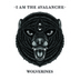 Stream I Am The Avalanche's Acoustic Version Of 'Two Runaways' With Rock Sound! | Music News, Social Media, Technology | Scoop.it