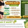 how to get slim body fast