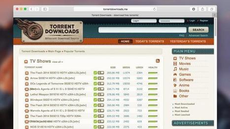 download-bikini-teens-torrents