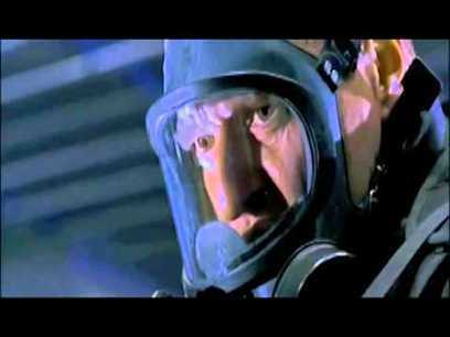 Terminator 2: Judgment Day (English) hindi movie full free download mp4