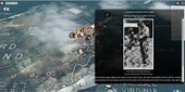 An Interactive Map of Pearl Harbor Survivor Stories | Digital Storytelling Tools, Apps and Ideas | Scoop.it