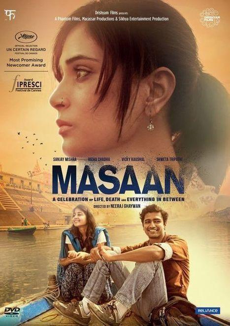 Malayalam Tv Actress Beena Antony Blue Film In 3gpbfdcm