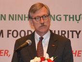 VEN - Việt Nam phát huy năng lực nội tại trong phát triển và đảm bảo an ninh lương thực | DuPont ASEAN | Scoop.it