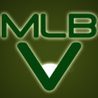 MLB Value