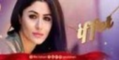 Iffet Episode 99 - 15 October 2014 Dailymotion