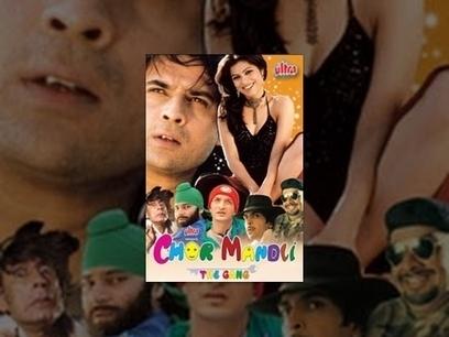 Mp4 Hindi Dubbed Daayraa