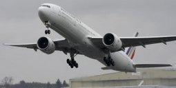 Produire, produire, produire : l'enjeu crucial d'Airbus pour vendre plus | La lettre de Toulouse | Scoop.it