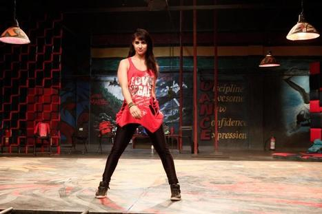 Malayalam Movie ABCD - Any Body Can Dance - 2 Video Songs Free Download