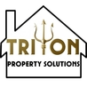 Real Estate Property Solutions