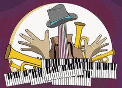 Arrenca la XXI Mostra de Jazz de Sant Boi   Actualitat Jazz   Scoop.it