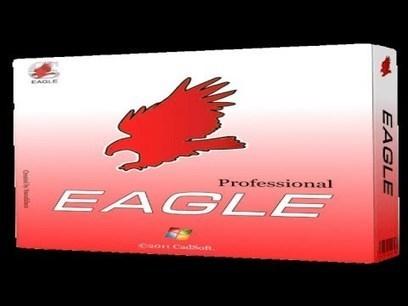 License File Eagle 5.11.0 | spookdelldaphfemy |...