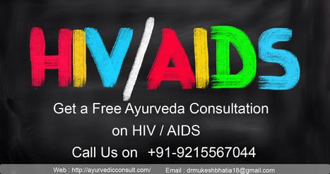 Ayurveda consultation on schizophrenia | Ayurve
