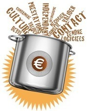Traducteurs et tarifs : le combien, le pourquoi et le comment   Trad'Action   Scoop.it