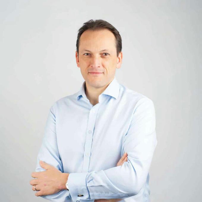 """Philippe GOETZMANN : """"le choix exclusif de la montée en gamme de l'industrie et de l'agriculture française est un mauvais pari"""""""