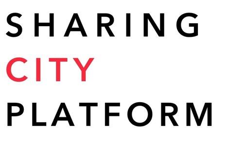 Sharing City Platform | Anders en beter | Scoop.it