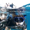 Deep Blue Group Divers