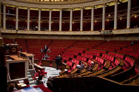 La logique du nouvel art de la gestion politique - Nonfiction.fr | Sociocritique | Scoop.it