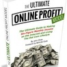 Millionaire | Internet Advertising Solutions