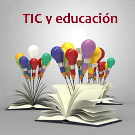 TIC y nuevas prácticas educativas | APRENDIZAJE SOCIAL ABIERTO | Scoop.it