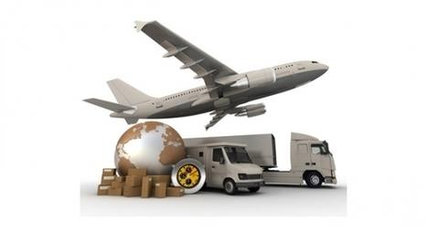 Transport et e-commerce : une stratégie marketing - Webmarketing & co'm | Optimisation | Scoop.it