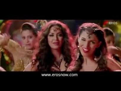 Bajatey Raho for hindi songs pdf download