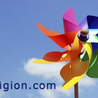@religion.com - all about ict and religion ...
