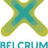 Cultuur in Breda