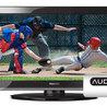 Toshiba C120U 32-Inch 720p LCD HDTV