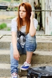 What is low self esteem? | Self Esteem Building | Scoop.it