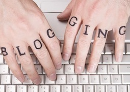 How to Make Your Blog Posts SEO-Friendly [Checklist] | Search Engine Optimization (SEO) Tips and Advice | Scoop.it