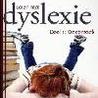 Lezen - dyslexie - Kurzweil