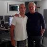 Latest Voice, Music, Celebrities, News, & Studio Recording Information