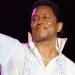 Jermaine Jackson Wants Last Name Changed to 'Jacksun' | Music News | Rolling Stone | Parental Responsibility | Scoop.it