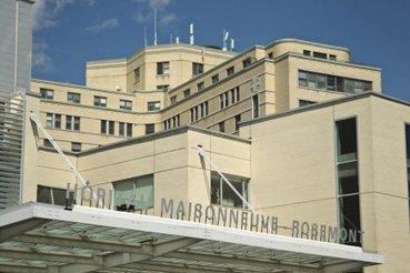 Projets suspendus: inquiétudes à Maisonneuve-Rosemont - LaPresse.ca   L'état de Santé des Canadiens en 2013   Scoop.it