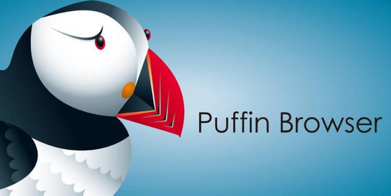 Kung fu panda sinhronizovano na srpski online dating