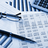 Nuava Financial Solutions